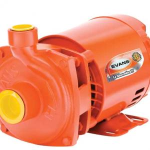 Bomba doméstica 1-4 HP 1HME025
