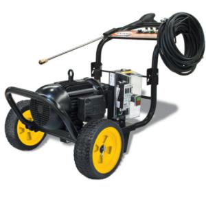 hidrolavadora-motor-electrico-3-000-psi