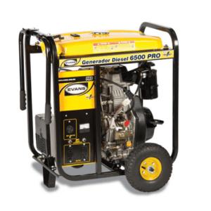 Img Generador-monofásico diesel