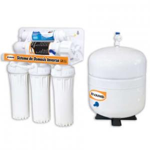 sistema-purificador-con-osmosis-inversa-5-etapas-ro-50g-e01