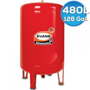 tanque-hidroneumatico-480-lts