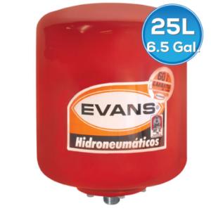 Tanque-Hidroneumatico.