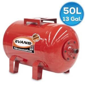 Tanque-Hidroneumatico_50L