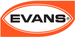 Evans Colombia