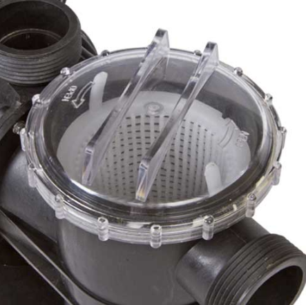Bomba para piscina 1 2 hp hp1 5me100 evans colombia - Bombas de piscinas ...