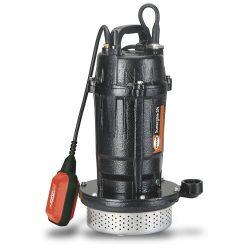 bomba sumergible para agua