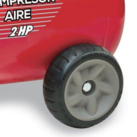 compresor paint air